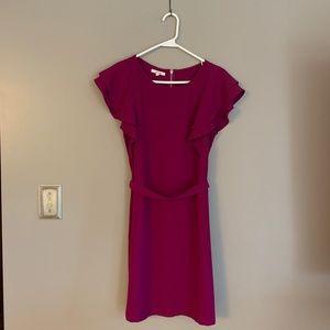 Dresses & Skirts - Cap sleeve dress